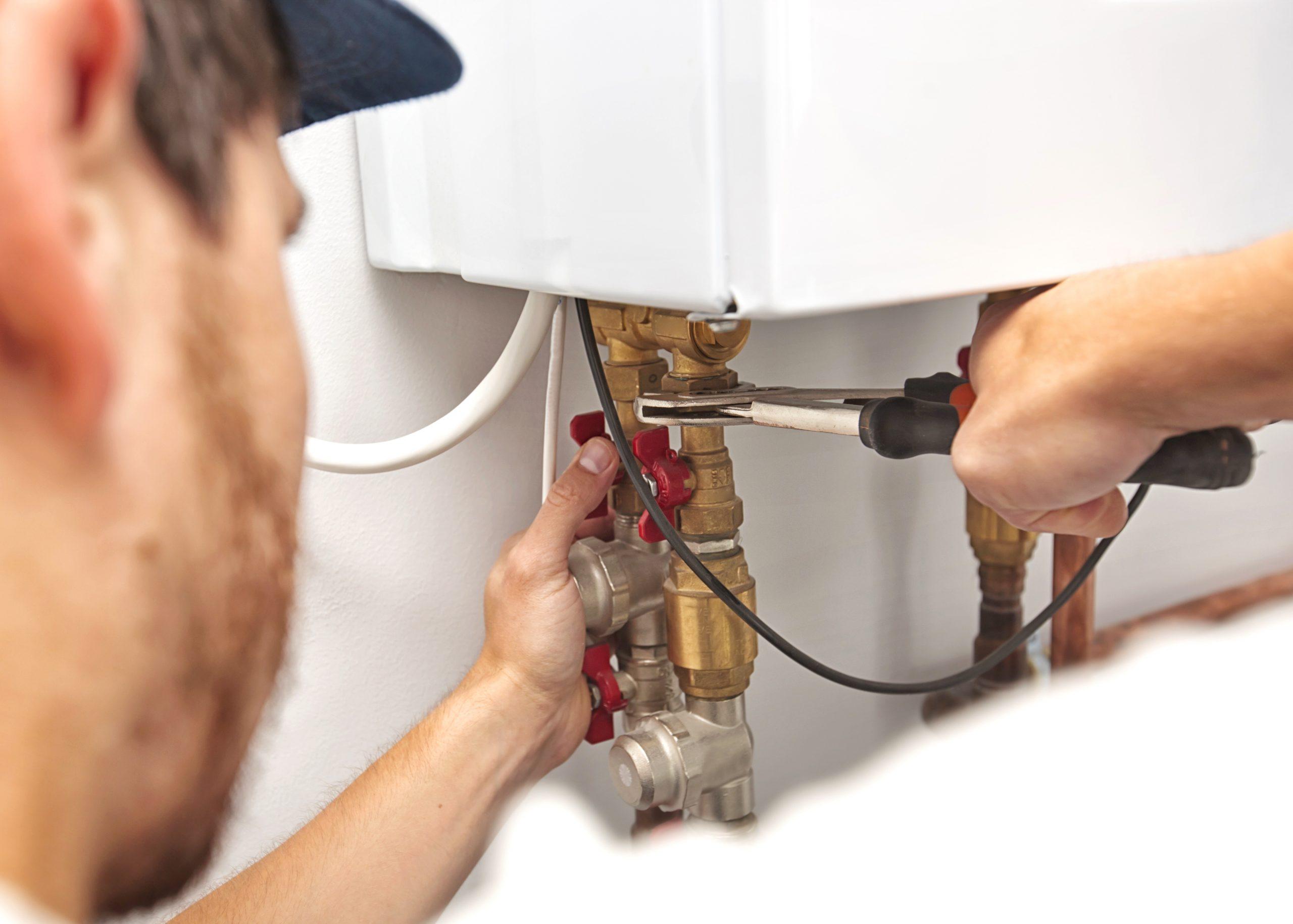 heating-repair-maintenance