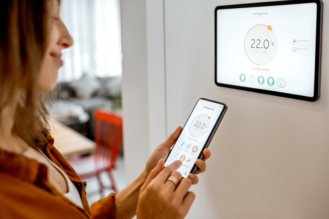 home-automation-installation